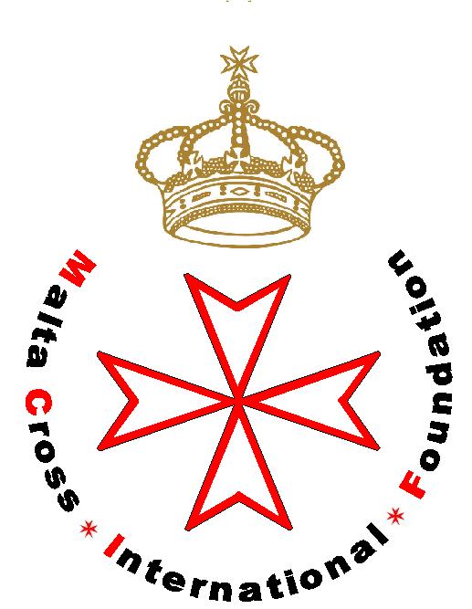 Sovereign Order Of Saint John Of Jerusalem